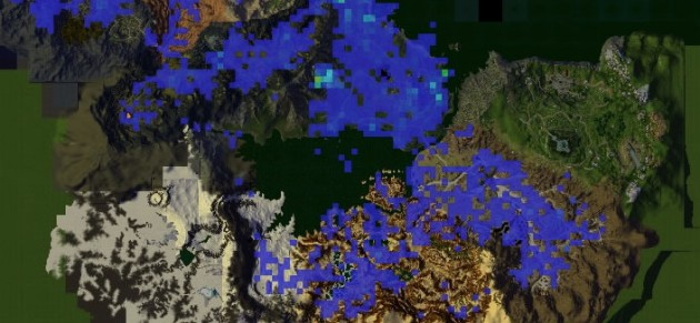 RIFT Mathosia Alpha Heat Map.jpg