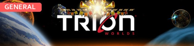 Trion Worlds 10th Anniversary Feature Image